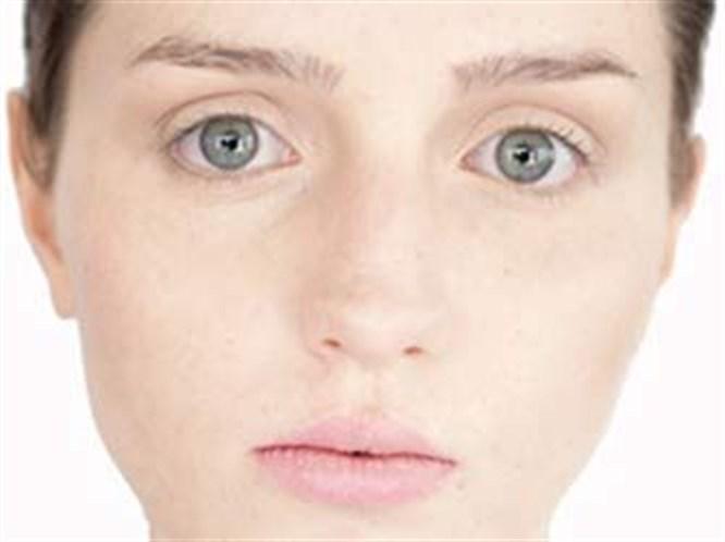 Nasıl kaşmir gibi bir cilde sahip olunur?